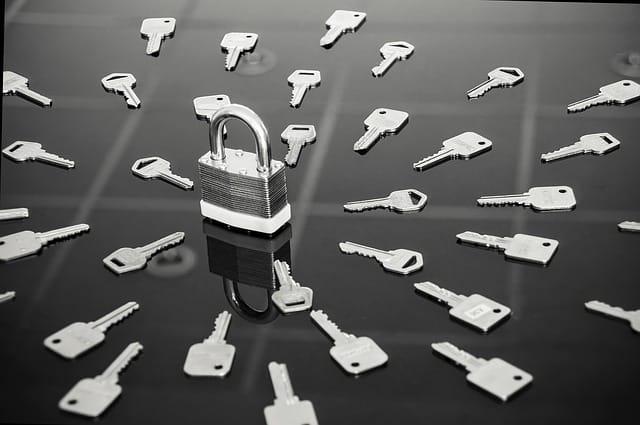 איך לבחור במנעולן הנכון לביתכם