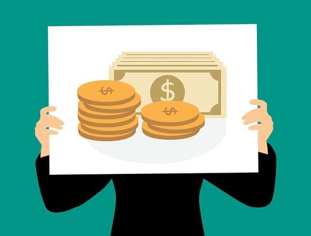 ניהול סיכונים והחלטות פיננסיות