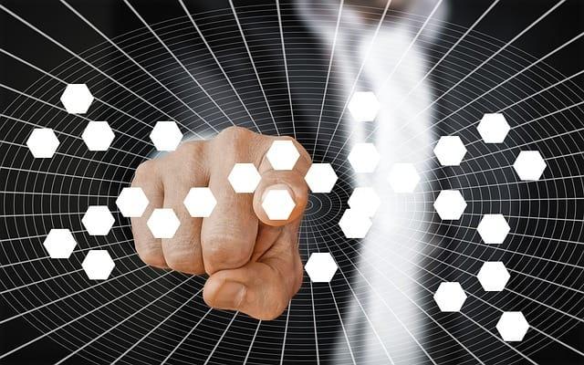 גילוי רשת אוטומטי – למה יכול לסייע?