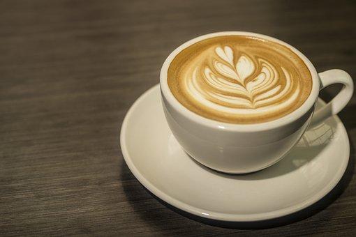 קפסולות קפה בכל משרד ובית