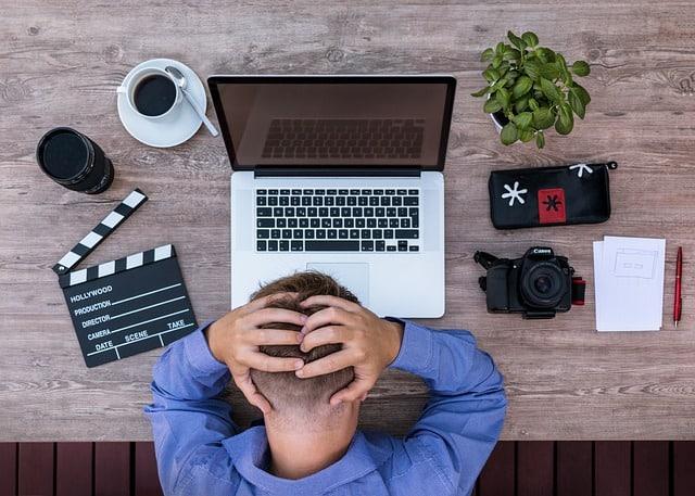 הפקת סרטוני תדמית – כמה זה אמור לעלות?