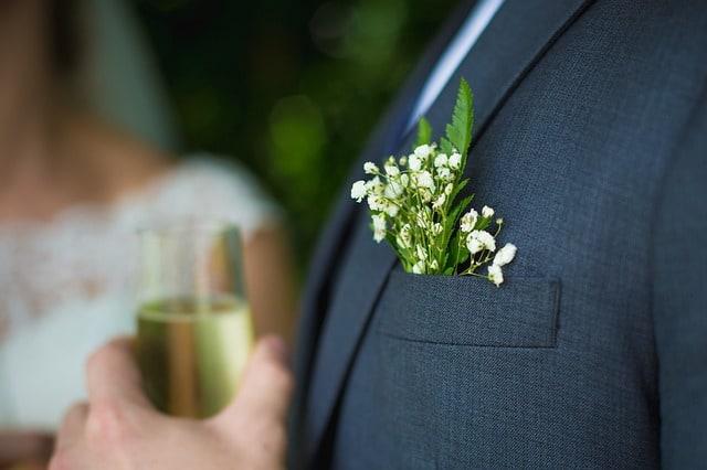 צילום חתונות אומנותי
