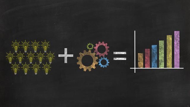 בתי השקעות – כיצד מוצאים בית השקעות אמין ומקצועי?
