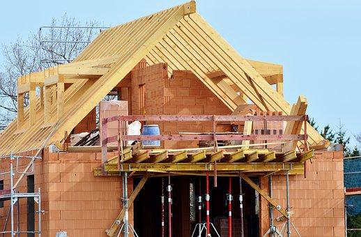 house-construction-3370969__340