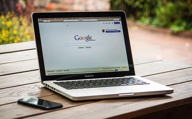 גוגל – פרסום לעסקים