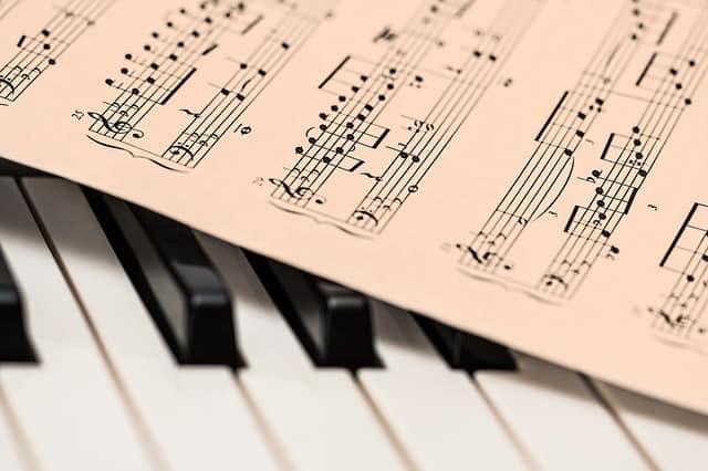 לימודי מוזיקה מתקדמים במגוון כלי נגינה