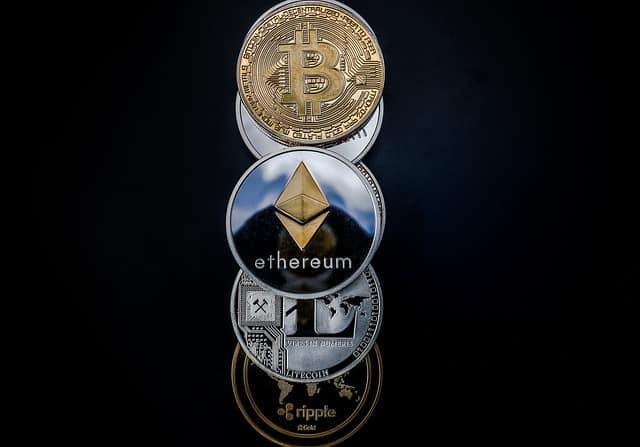 לא רק ביטקוין: השוק הצומח של המטבעות הדיגיטליים