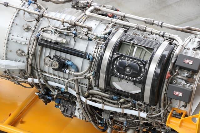 החזקה ותמיכה מקצועית של מנועי dc