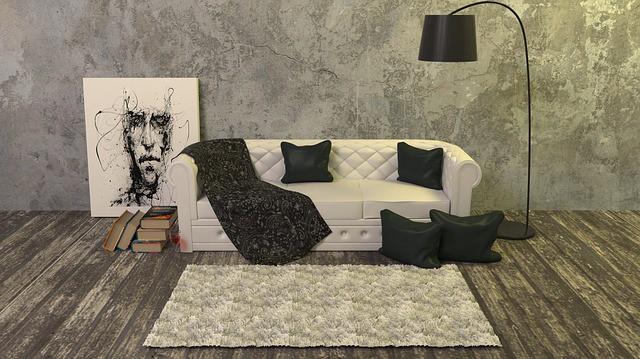 איפה קונים את השטיחים הכי יפים בארץ