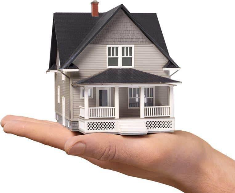 דירות להשקעה בצפון אנגליה – 3 פרמטרים שיש לקחת בחשבון