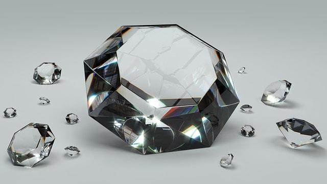 מה זה ליטוש יהלומים