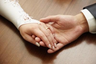 5  טיפים לזוגיות טובה