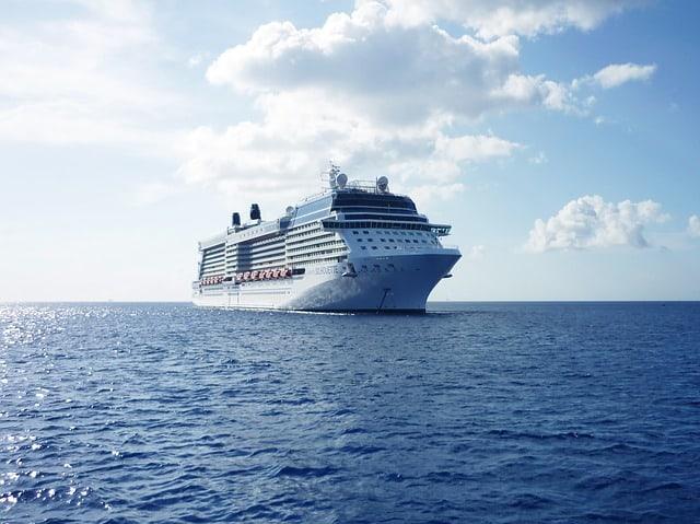 כל מה שחשוב לדעת על בחירת קרוז בים הבלטי