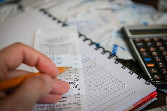 ביקורת פתע של מס הכנסה – למה זה נפל עליכם?