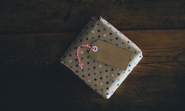 מתנות ממותגות