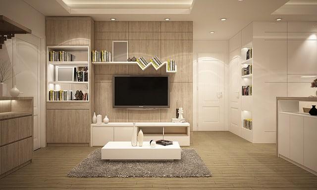 מעצבים את הבית במהירות עם עבודות גבס מקצועיות