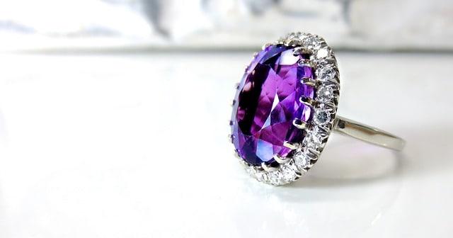 תכשיטי יהלומים יוקרתיים – האם זה שווה את הכסף?
