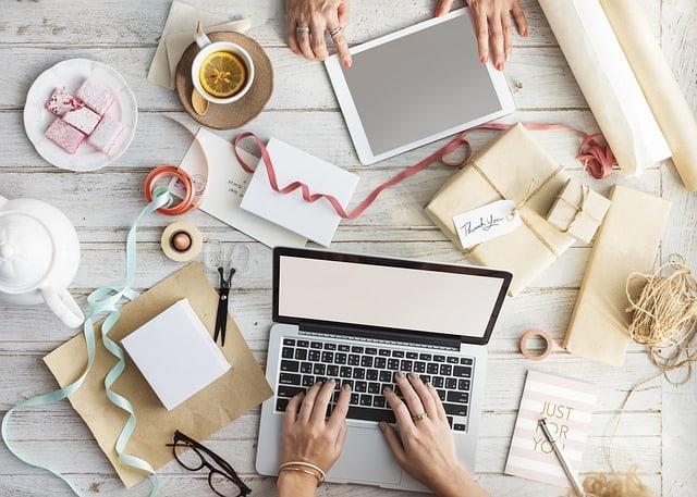 5 דרכים יעילות לתגמול עובדים
