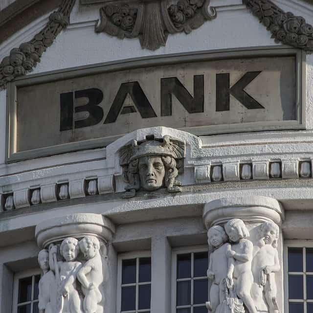 צקים – לא רק מהבנק