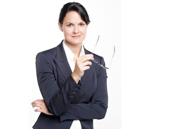 ייעוץ עסקי: שירות חובה לכל עסק שרוצה להצליח