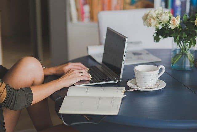 5 טיפים לייעול העבודה מול המחשב