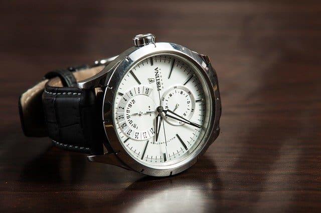 שעונים לגבר – כיצד קונים שעון לגבר
