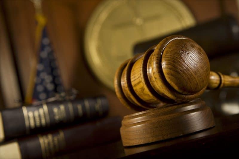 מהי תביעה ייצוגית?
