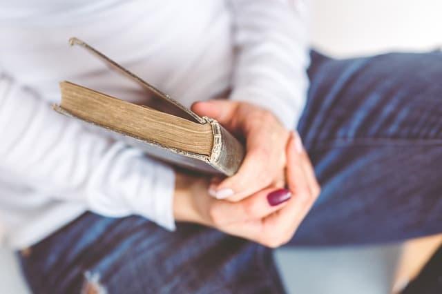 עימוד ספרים – איך מתמחרים שירות עימוד