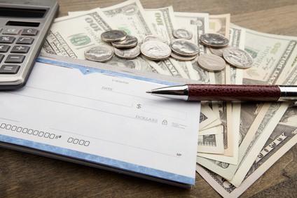 איך לנצל באופן מיטבי את המידע שמציע הר הכסף?