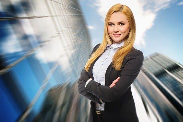 טיפים מעשיים למנהלים: איך לשפר את ניהול המשרד?