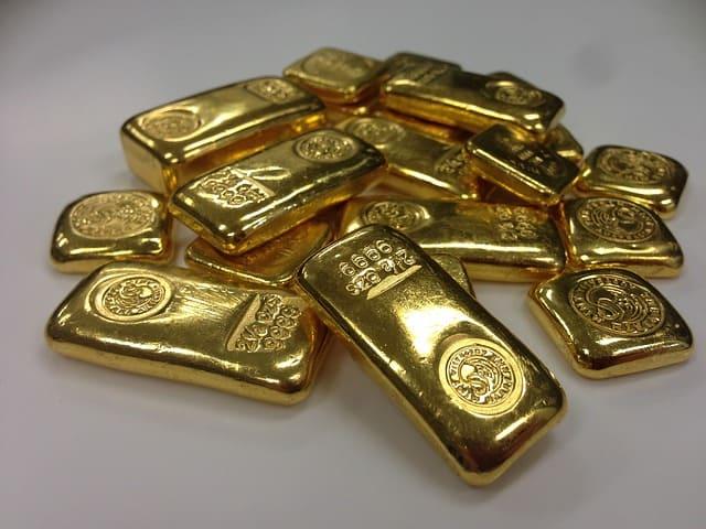 איך נקבע מחיר זהב? המדריך המלא למוכרים הצעירים