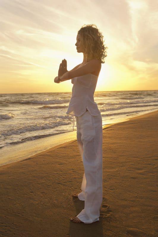 האם גלשני איזון עוזרים בעת לימוד גלישה?