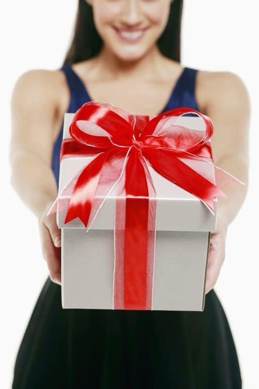 שוברים לחדרי בריחה – מתנה מושלמת שתוציא אתכם מהשגרה