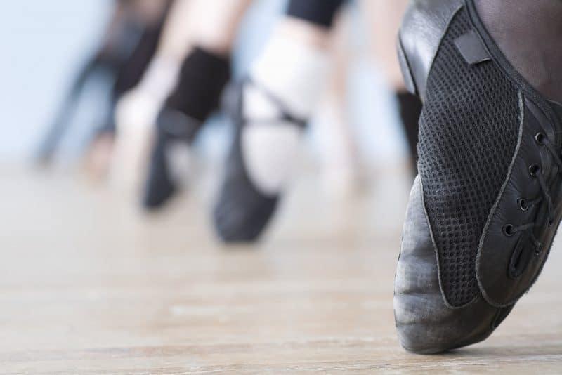 טיפים מקצועיים לבחירת נעלי כלה