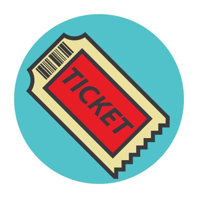 כרטיסים להצגות – כיצד רוכשים כרטיסים בצורה נכונה