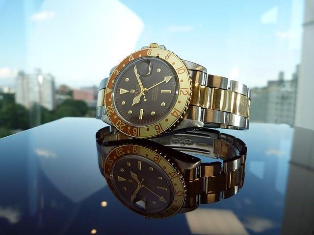 חנות עדן שעונים – השעונים שמחכים לכם בחנות