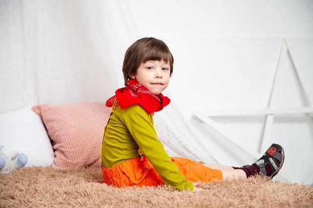 המלצות לרכישת מיטת ילדים