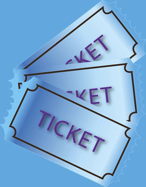 אפס ביחסי אנוש כרטיסים – איך מזמינים?