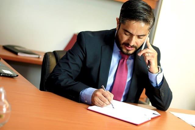 עורך דין פלילי – כיצד הוא יכול לעזור לנו?