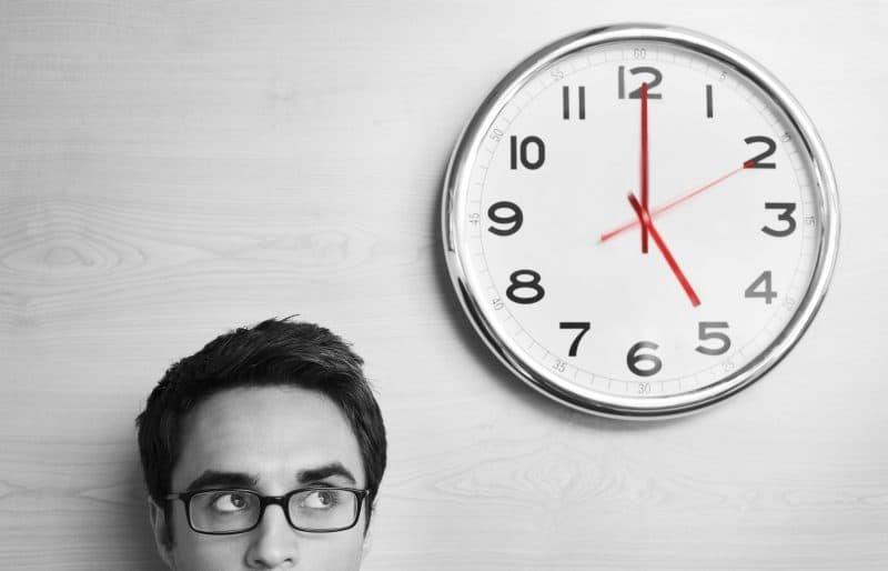 מתי זה הזמן להיעזר בשירותיו של  עורך דין ליקויי בנייה?