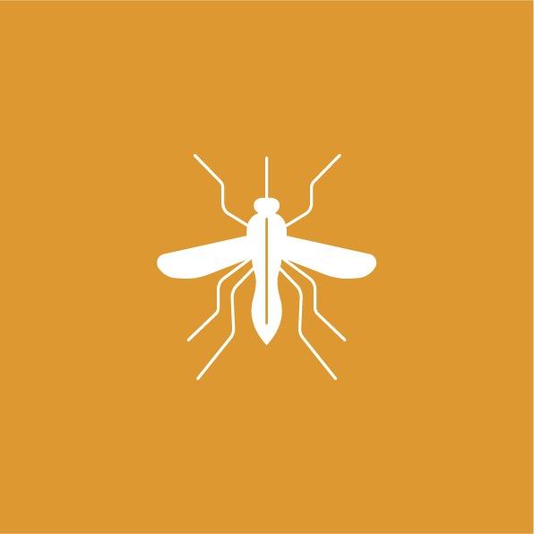 רשת נגד יתושים – יתרונות עיקריים