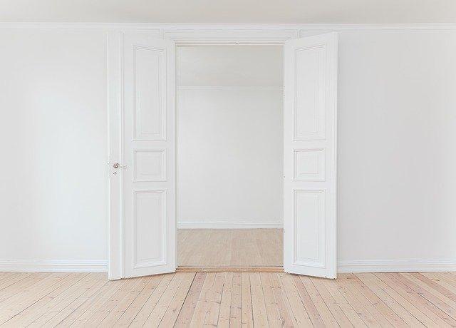 מיגון דלתות – כל מה שלא ידעתם או חששתם לשאול