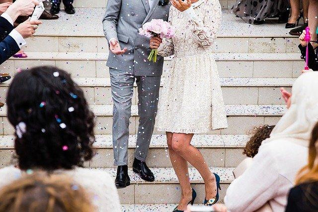 מגנטים לחתונה – צילום מקצועי לאירוע