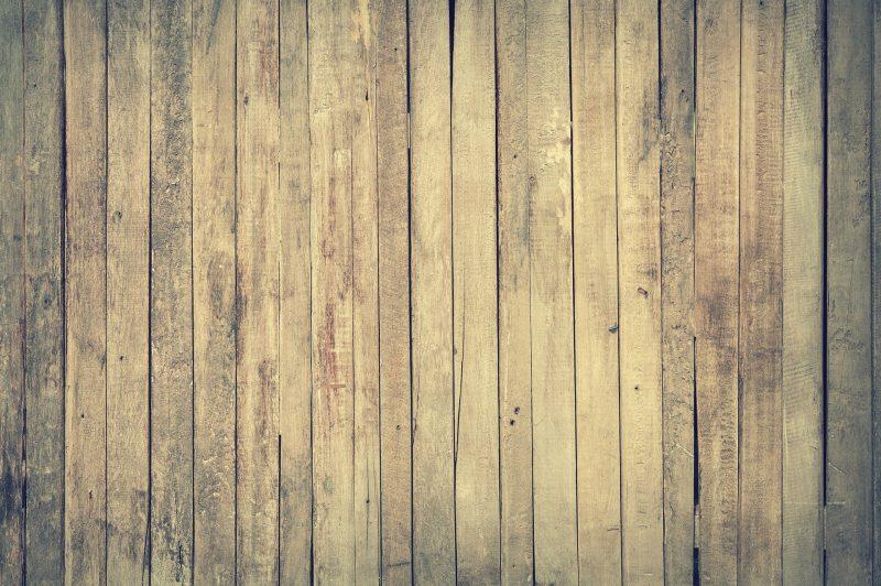 ייבוש רטיבות כלואה ברצפה – כך עושים זאת במינימום הרס