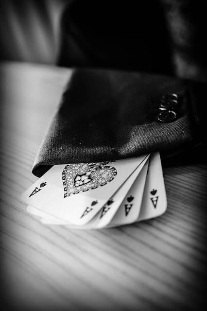 קוסם לאירועי חברה – כל היתרונות