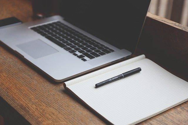 כתיבת עבודות אקדמיות – המדריך המלא