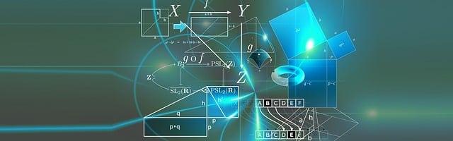 אלגברה ליניארית – מה זה ואיך אפשר ללמוד את המקצוע בצורה נכונה