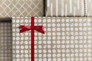 מארזים לעובדים לחגים ומועדים