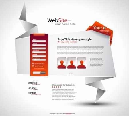 מה הוא שירות אחסון אתרים?