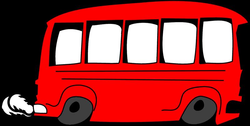 5 סיבות שכדאי להשתמש בחברת מיניבוסים